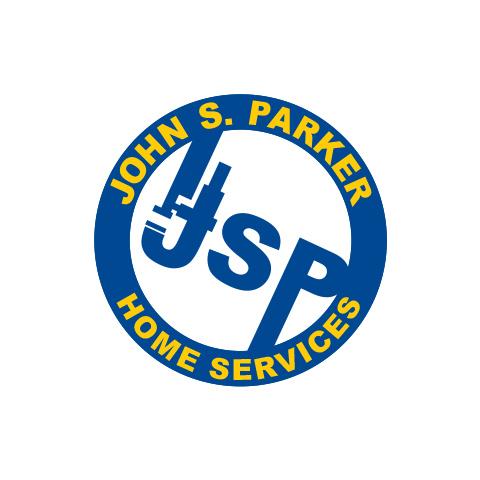 JSP Plumbing & Heating, Inc. logo