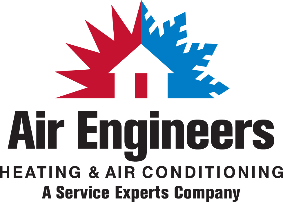 Air Engineers Service Experts Reviews Jacksonville Fl
