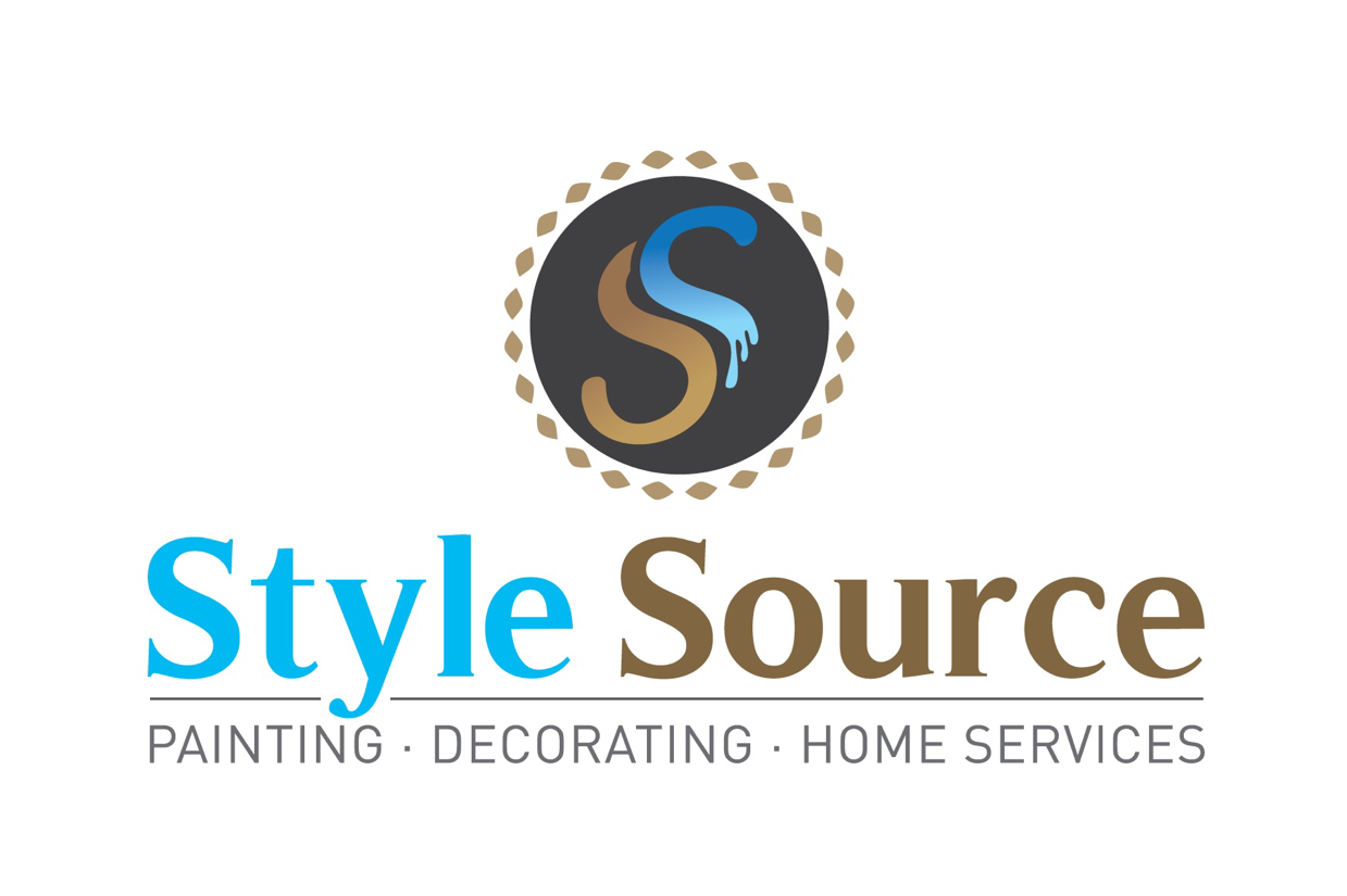 Style Source Painting & Decorating Reviews - Northville, MI ...