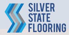 Silver State Flooring LLC logo