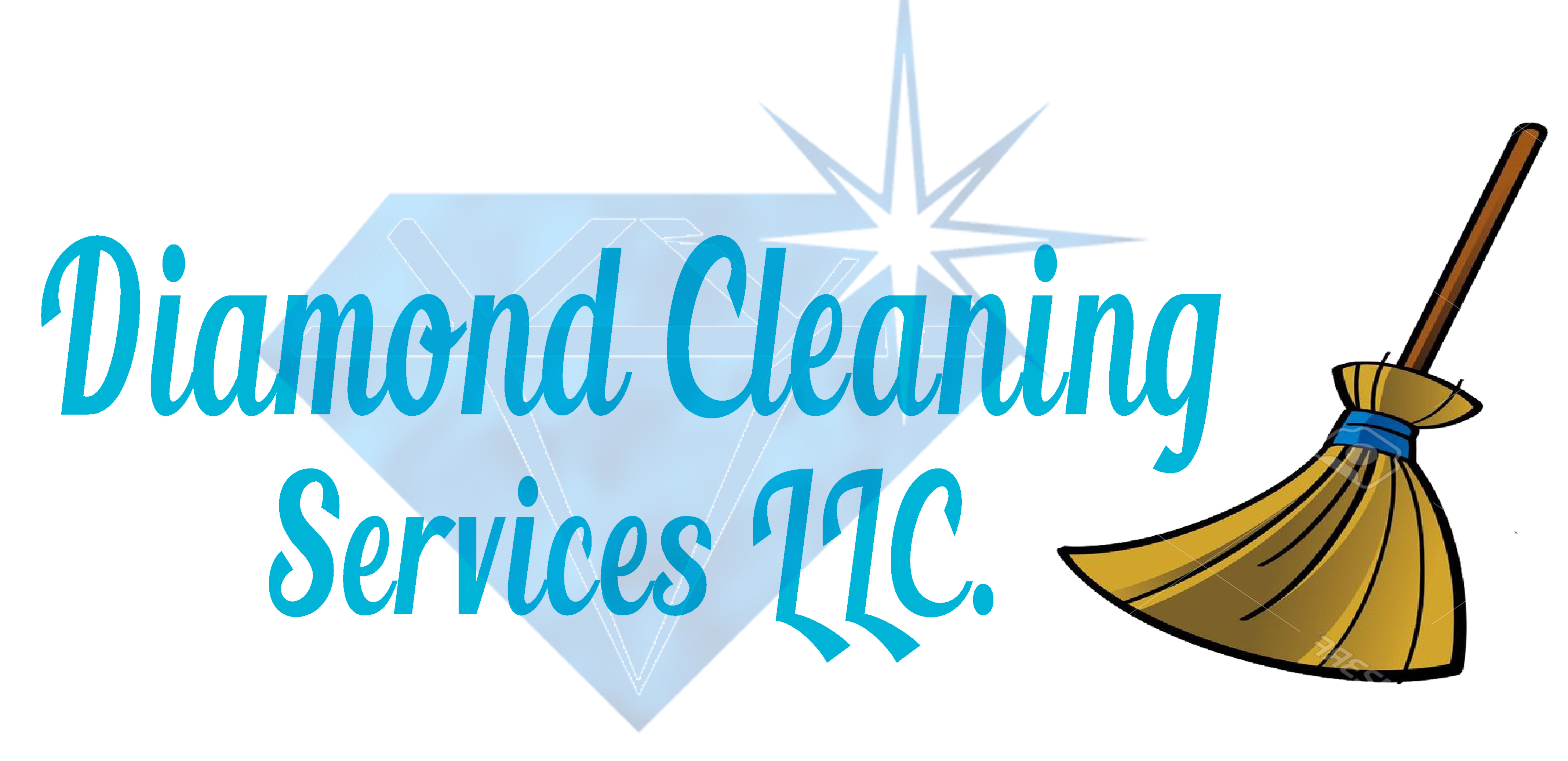 Diamond Cleaning Service Llc Reviews Phoenixville Pa