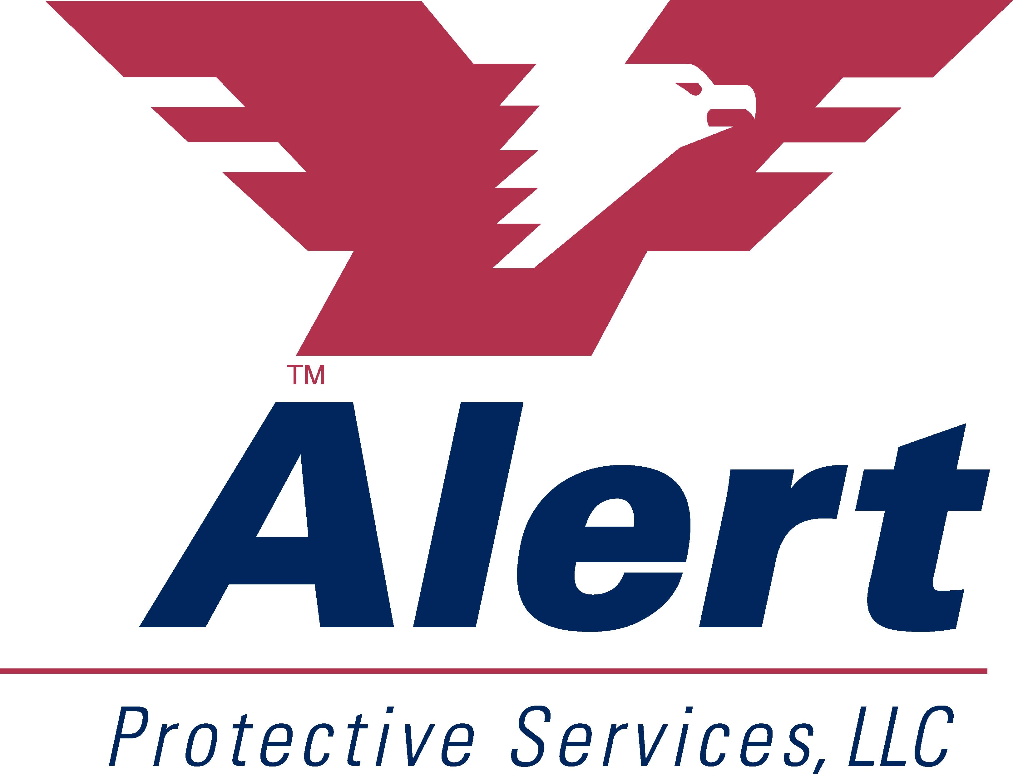 Alert Protective Services LLC logo