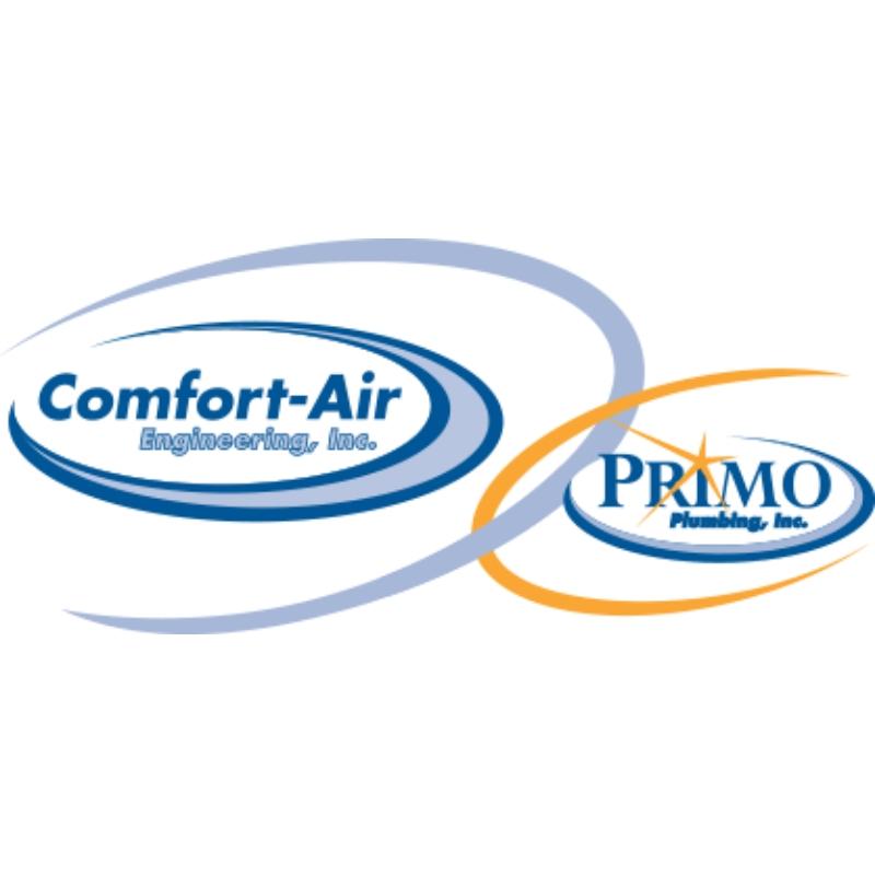 Comfort Air Engineering Inc Reviews San Antonio Tx