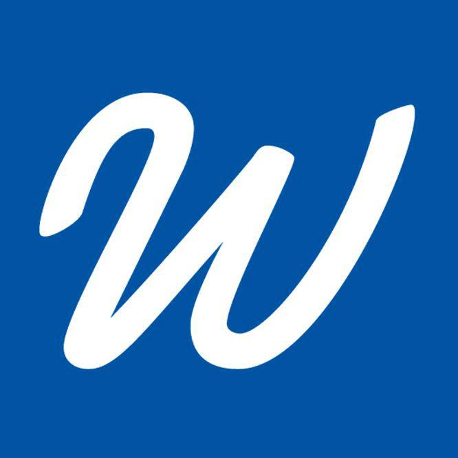 Window World of Dallas-Fort Worth logo