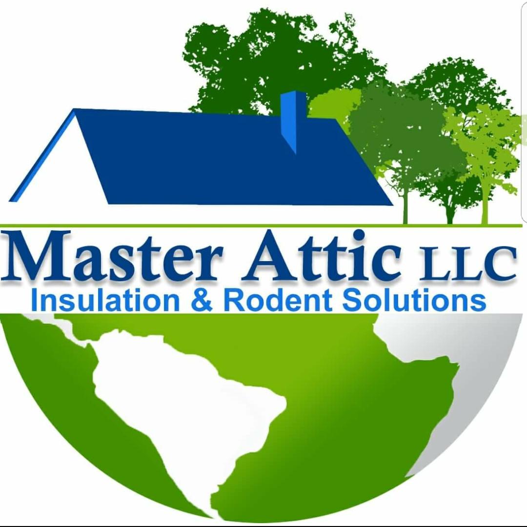 Master Attic,LLC logo