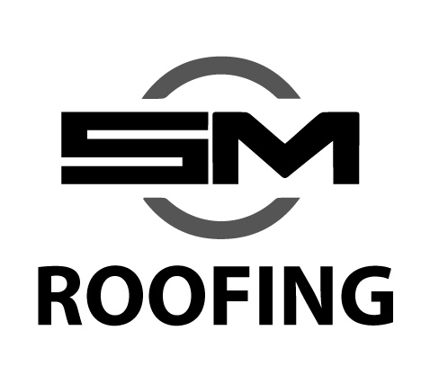 Scm Roofing Llc Reviews Tampa Fl Angie S List