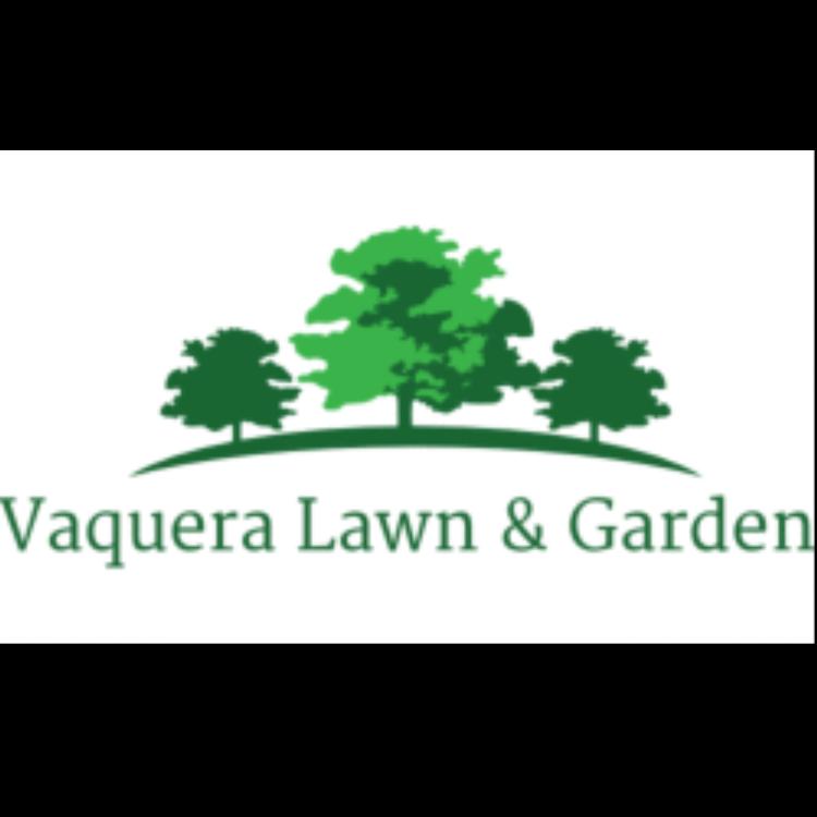 Vaquera Lawn And Garden logo
