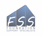 Foundation Support Specialists logo