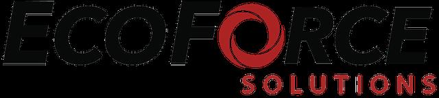 EcoForce Solutions logo