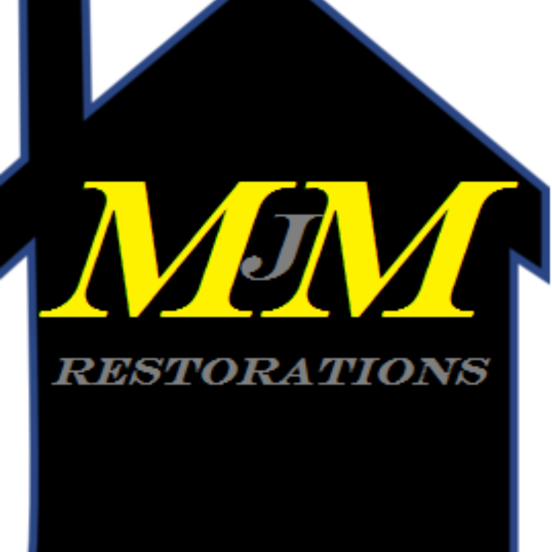 Mjm Deck Restorations And Pressure Washing Reviews Silver