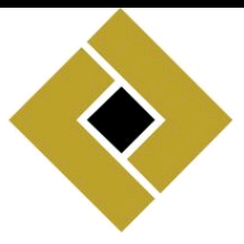 Premium Granite, LLC logo