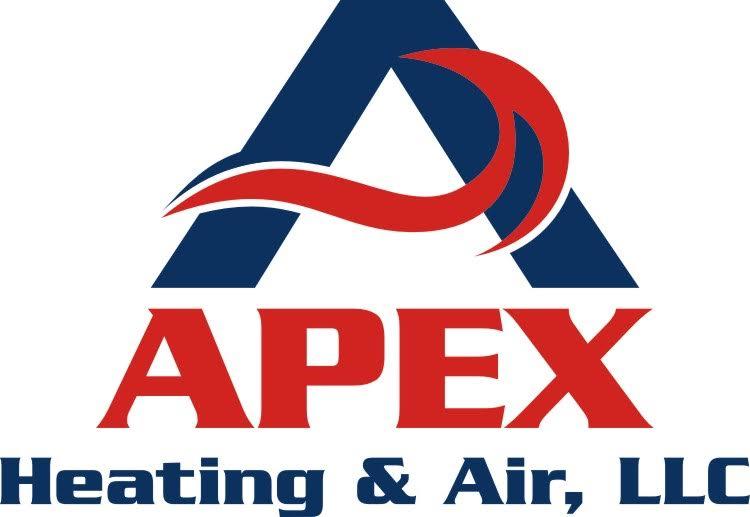 Apex Heating & Air, LLC logo