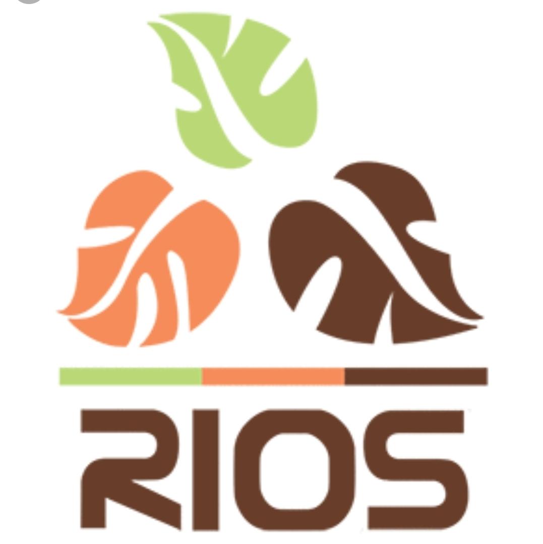 Rios Brick Pavers LLC logo