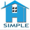 Simple Home Improvements, LLC logo