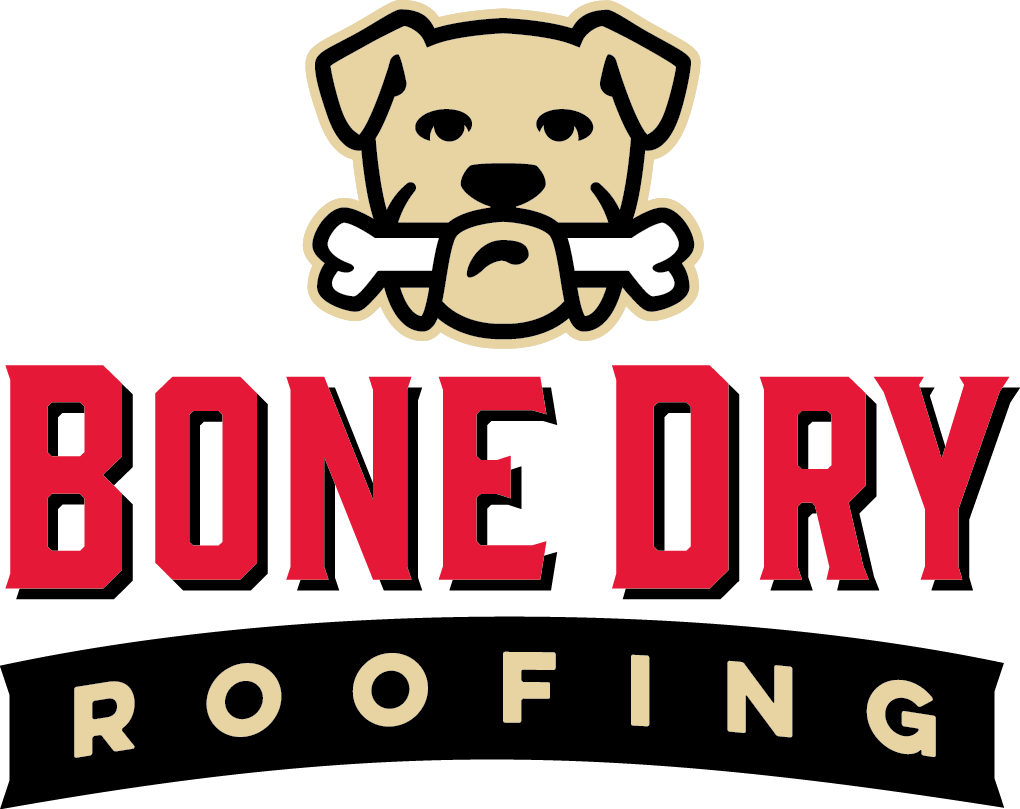 Bone Dry Roofing Inc Columbus Reviews Hilliard Oh