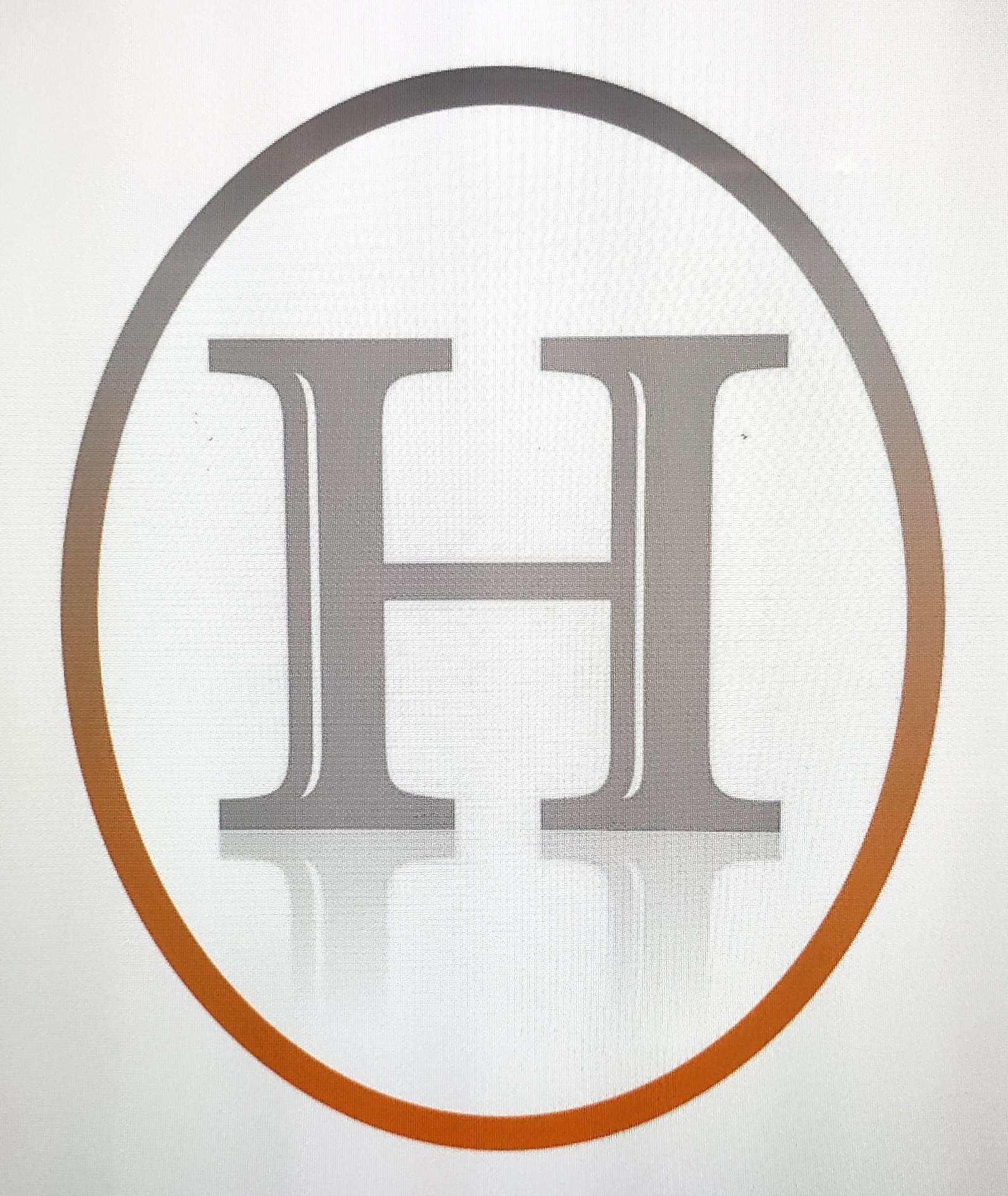 Heartland Construction Services LLC logo
