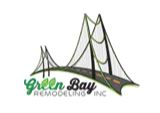 Green Bay Remodeling logo