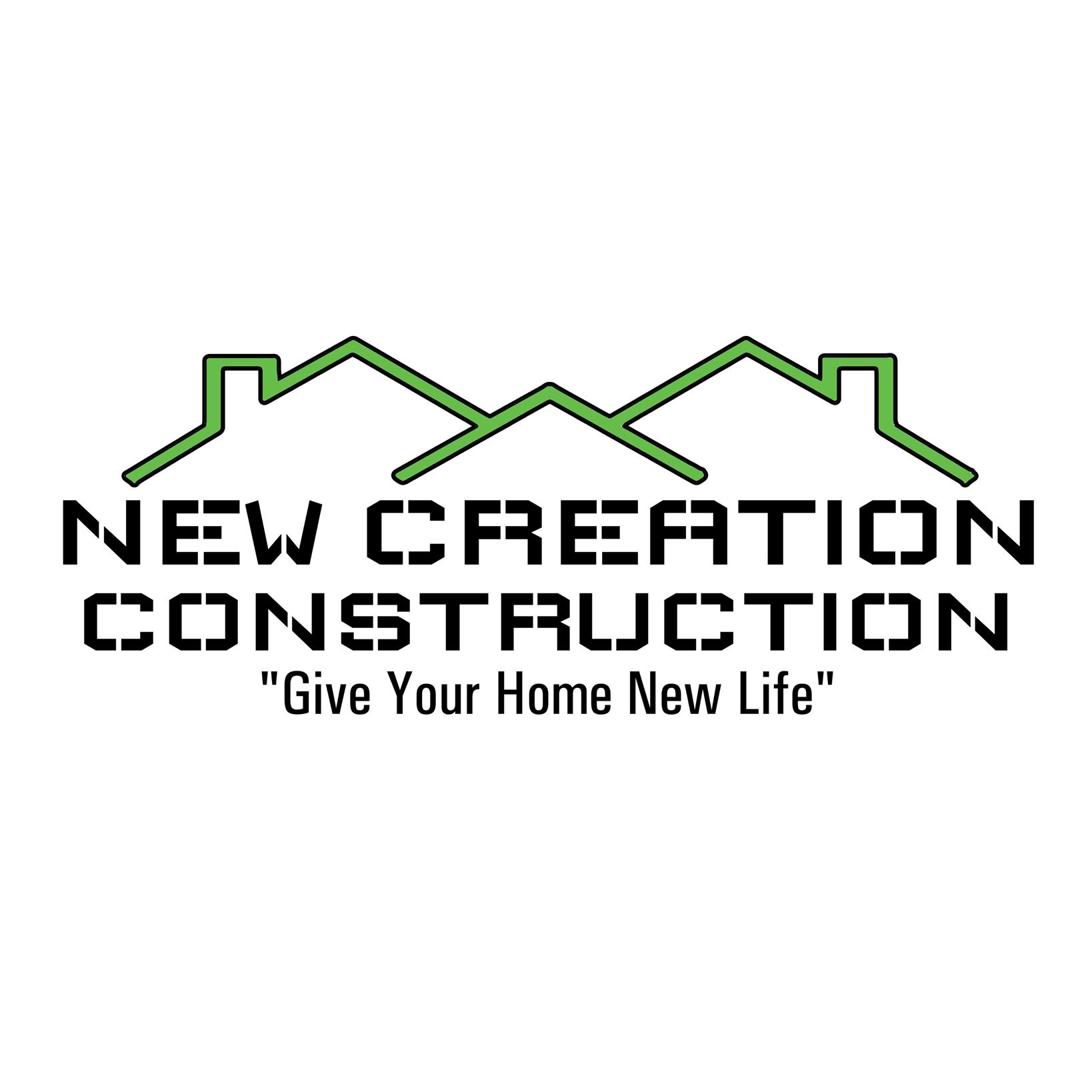 New Creation Construction Reviews Marshfield Wi Angie