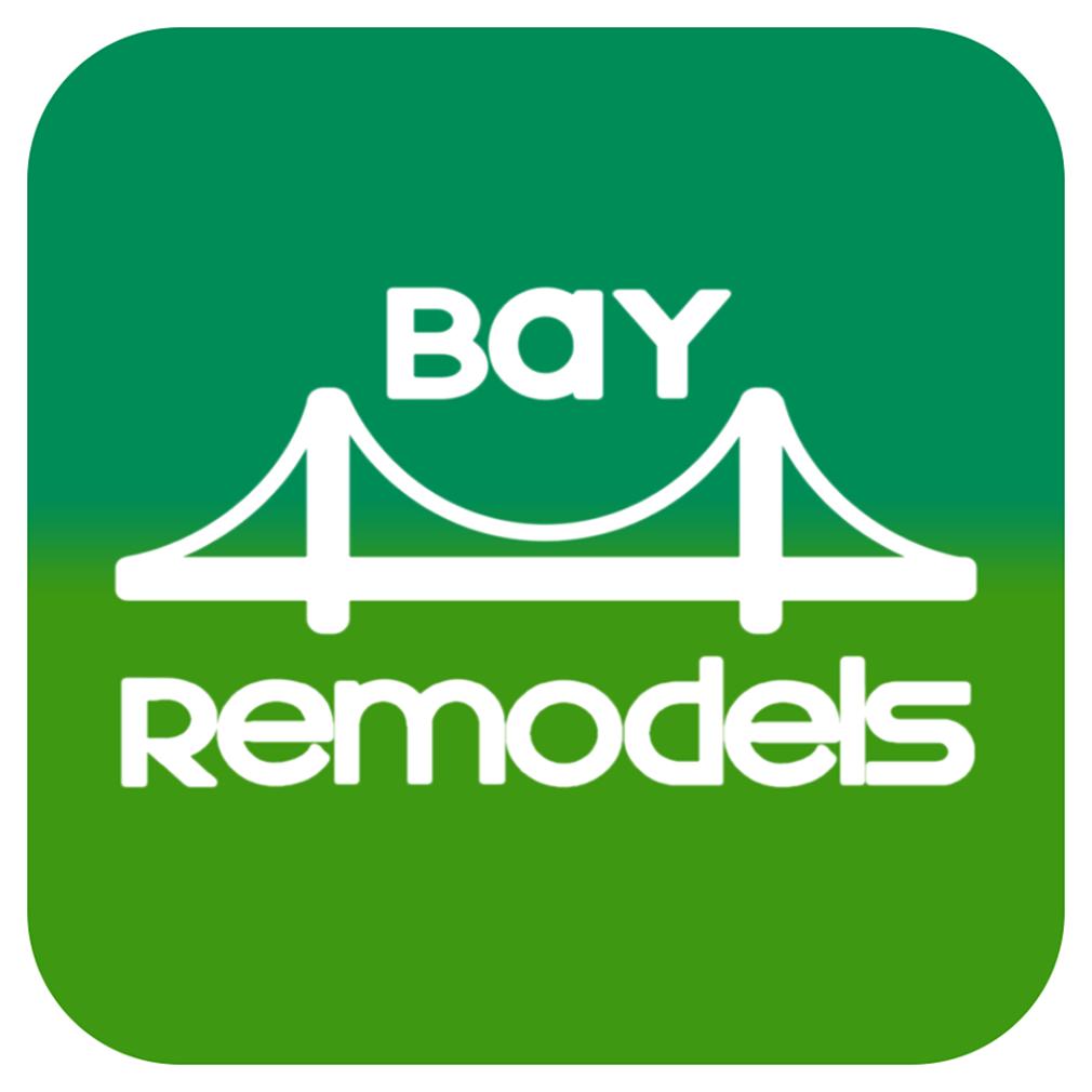 Bay Remodels logo