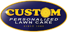 Custom Lawn Care Reviews Flint Mi Angie S List