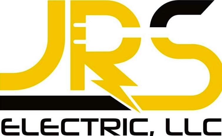 JRS Electric, LLC logo