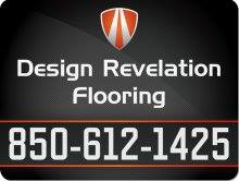 Design Revelation LLC logo