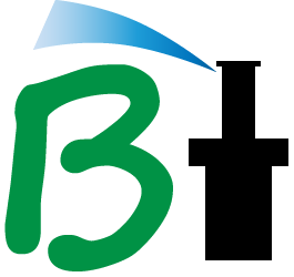 Bambauer Irrigation logo