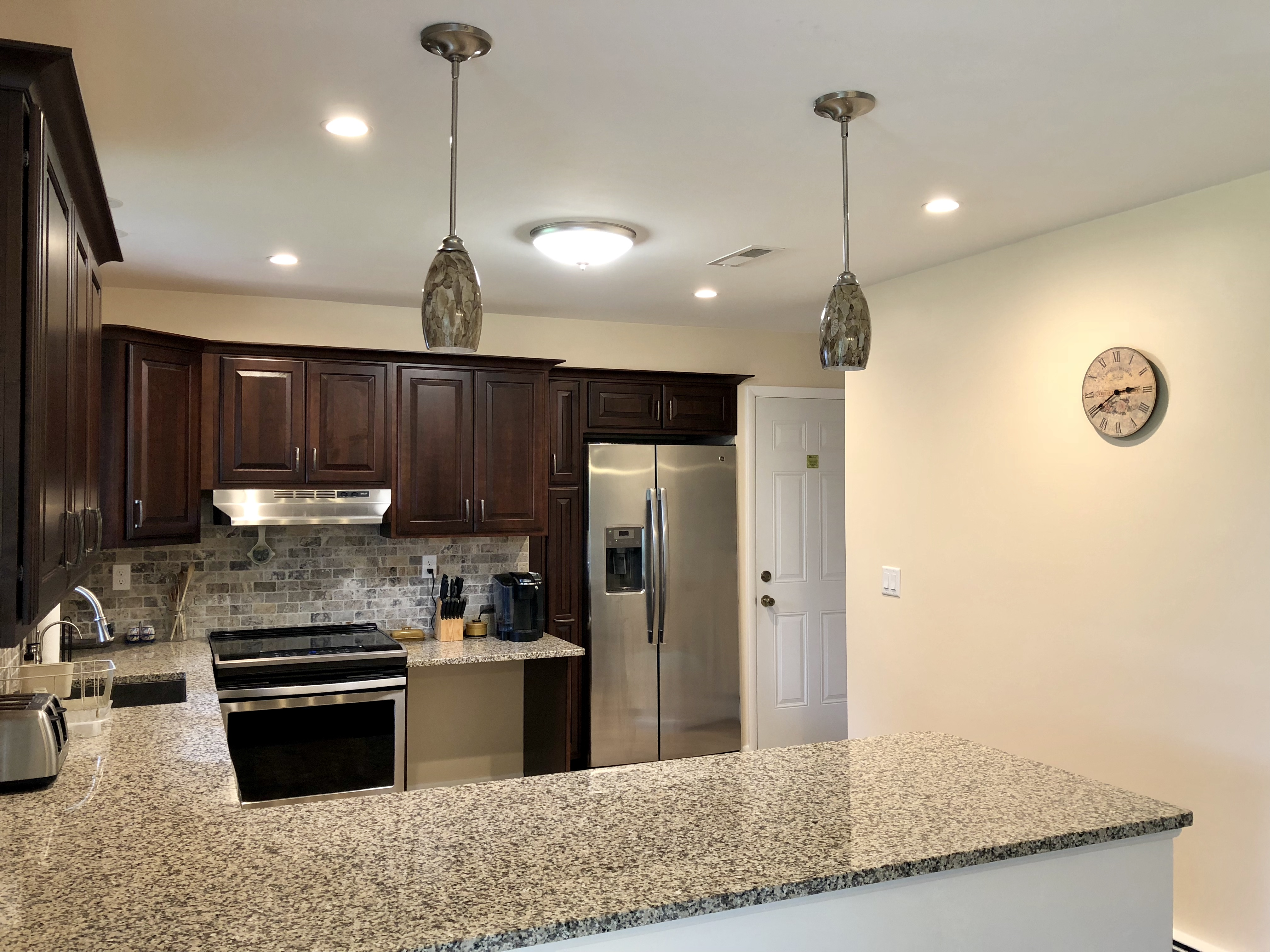 decor countertops floors winfield pa 17889 angies list.htm g contracting llc reviews catasauqua  pa angie s list  g contracting llc reviews catasauqua
