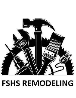 Fshs Remodeling Reviews Ozark Mo Angie S List