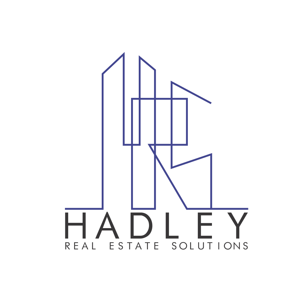 Hadley Home Remodeling Reviews Riverview Fl Angie S List