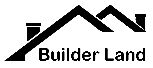 Builder Land LLC logo