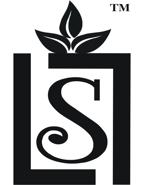 Luxury Living Scapes, Inc. logo