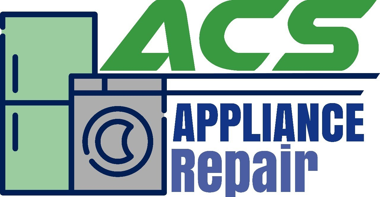 ACS Appliance Repair logo