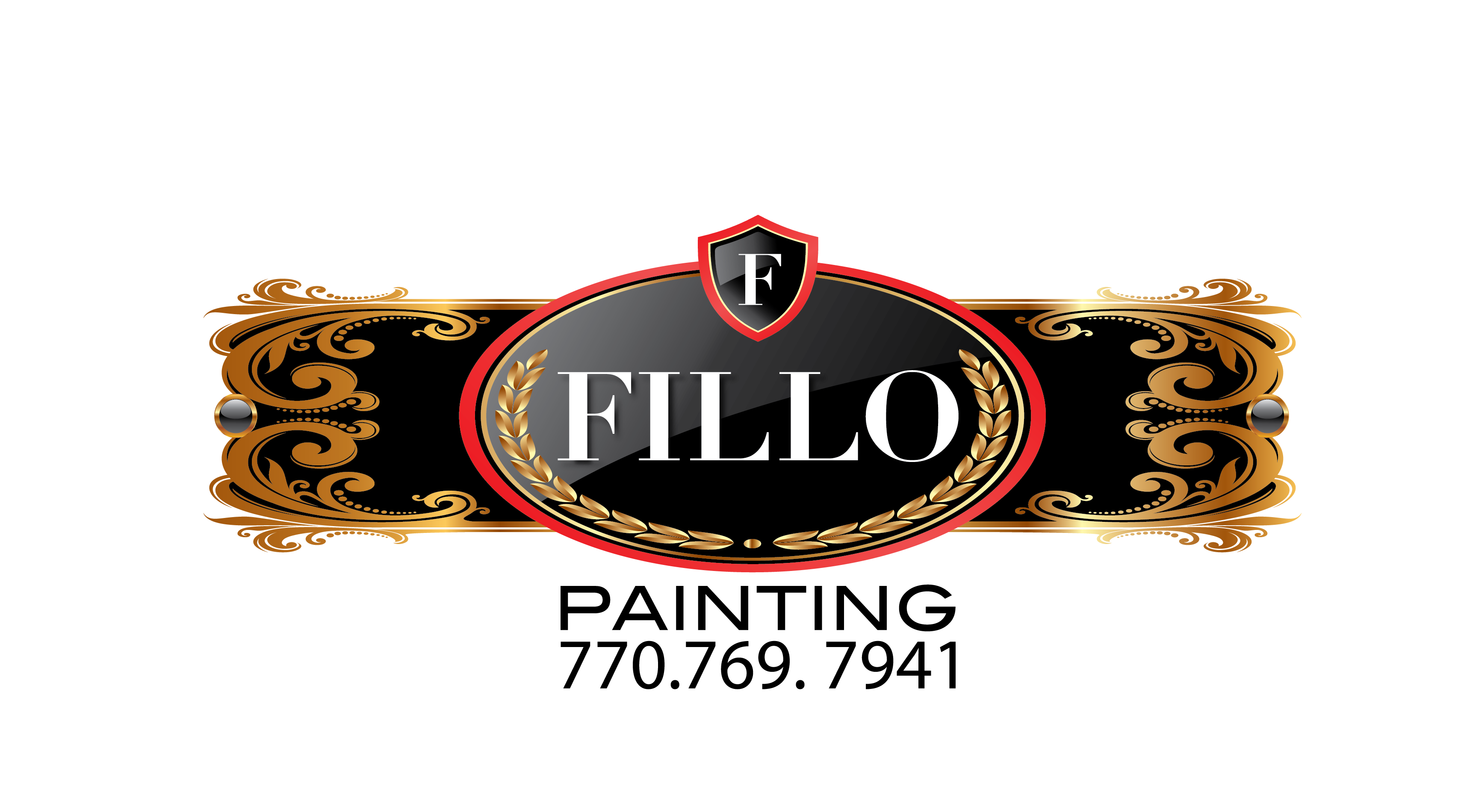 Fillo Painting Contractor Inc Reviews Woodstock Ga