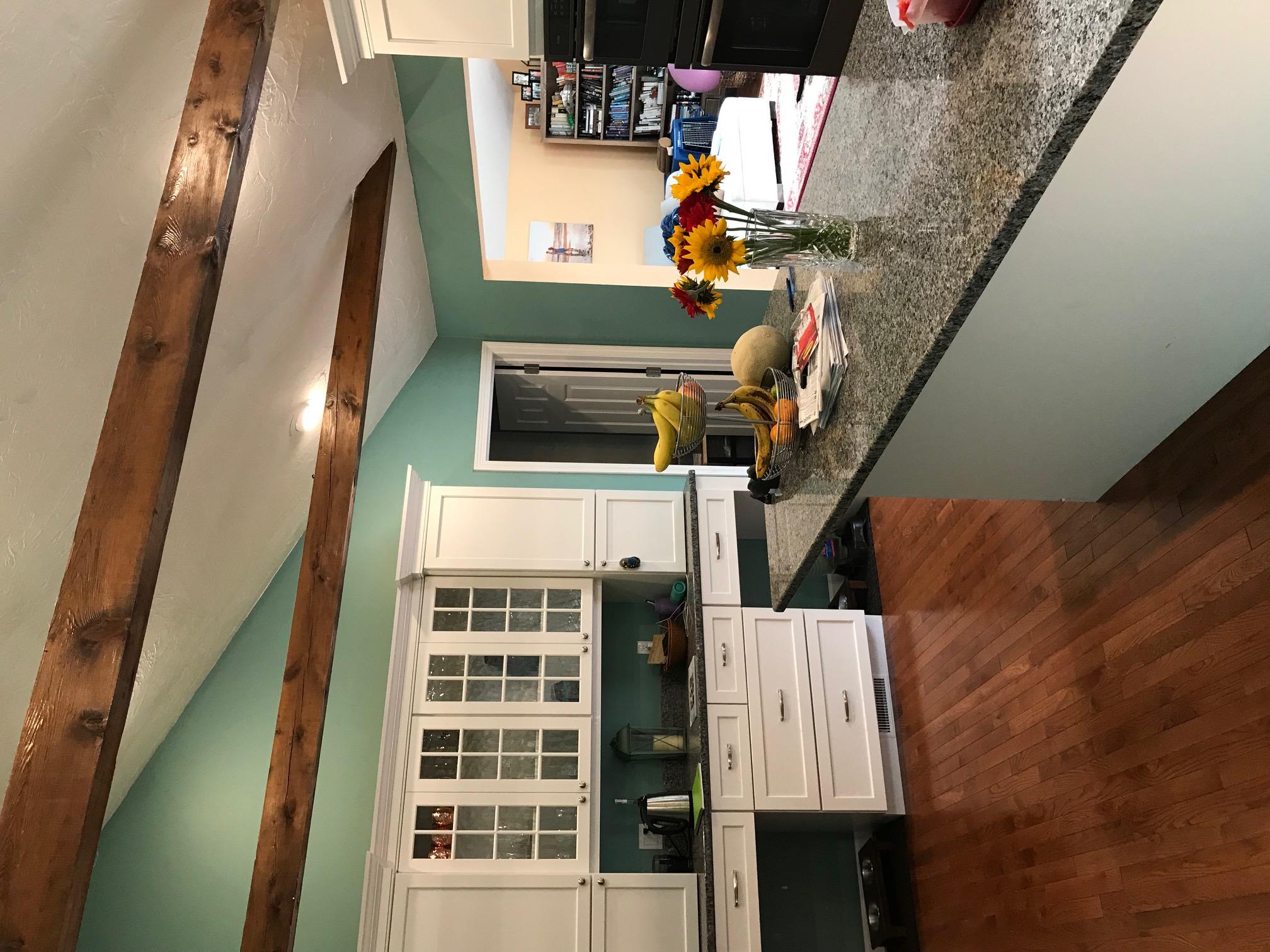 1st Choice Home Improvements Reviews Raynham Ma Angie S List