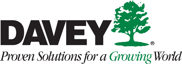 Davey Tree Expert Company logo