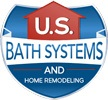 US Bath Systems logo