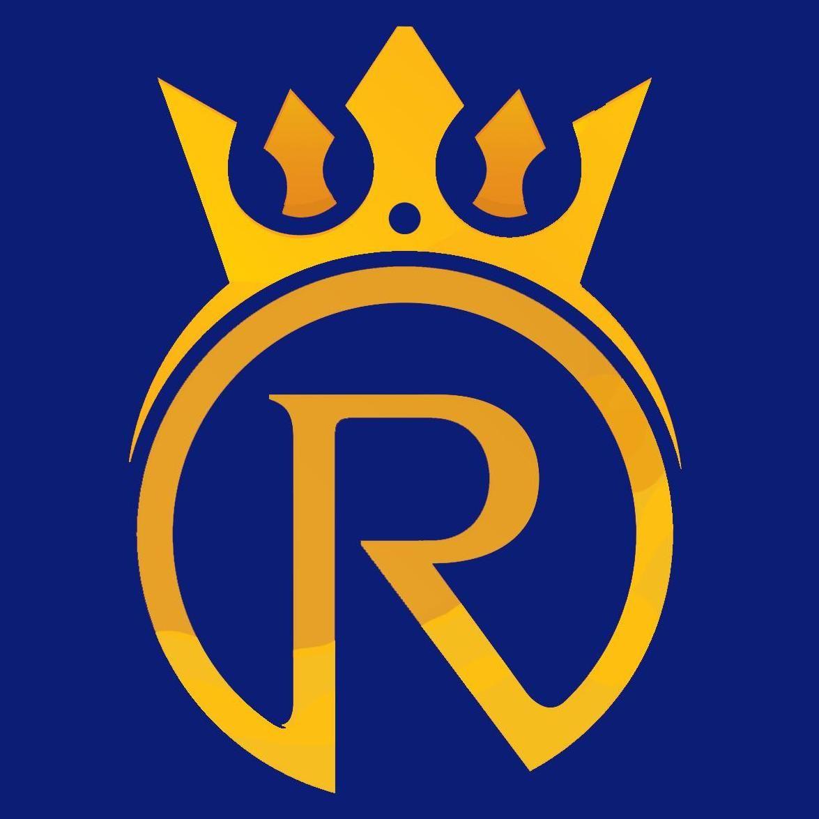 Royal Windows & Gutters logo