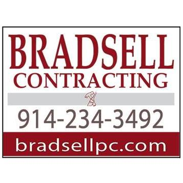 Bradsell Contracting logo