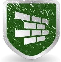 J. Ventura Contracting, LLC logo