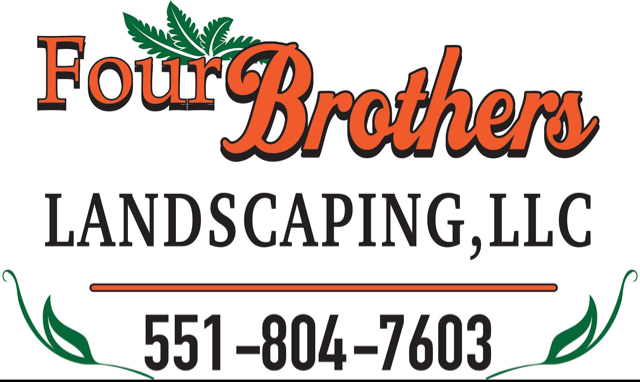 Four Brothers Landscaping Llc Reviews Park Ridge Nj