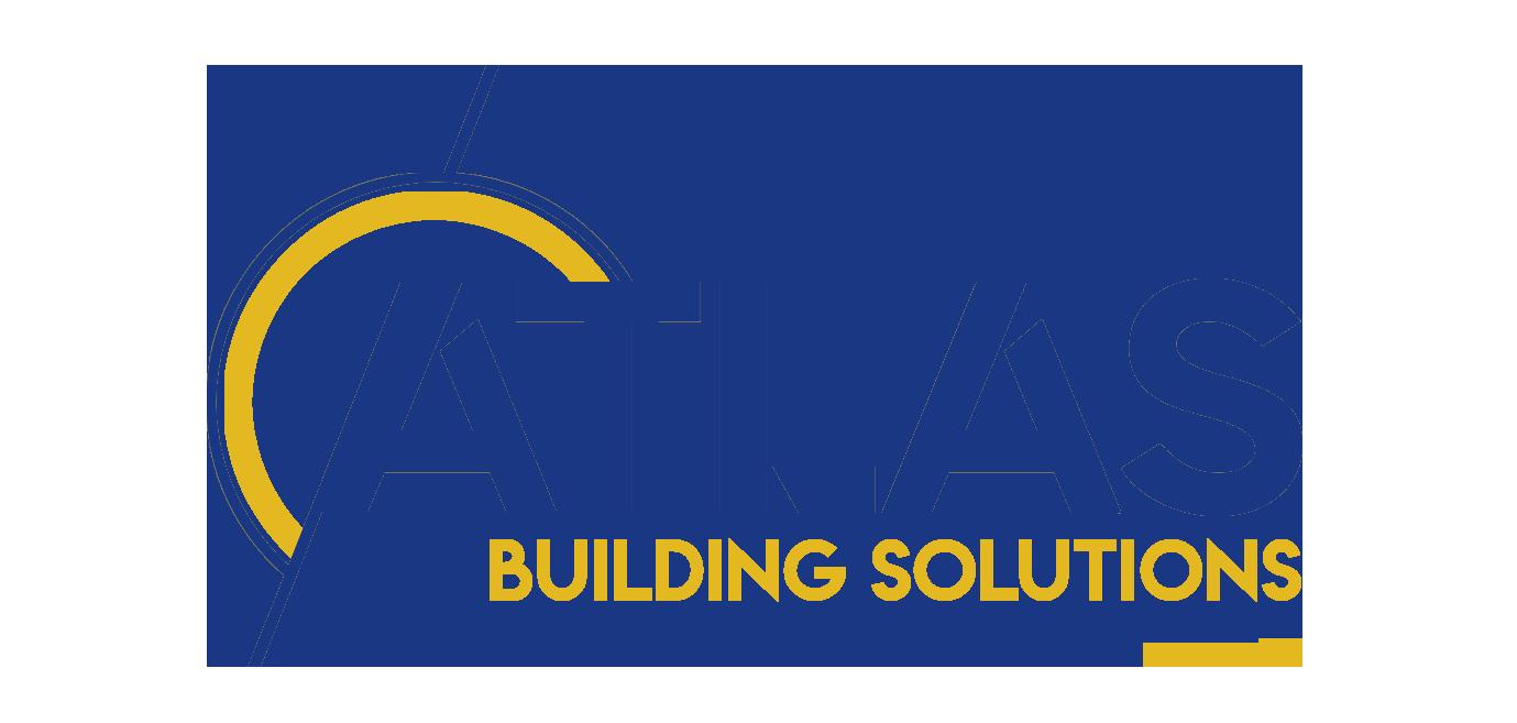 Atlas Building Solutions logo