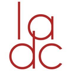 L.A.Design Collective LLC logo