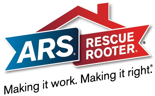ARS / Rescue Rooter San Diego logo