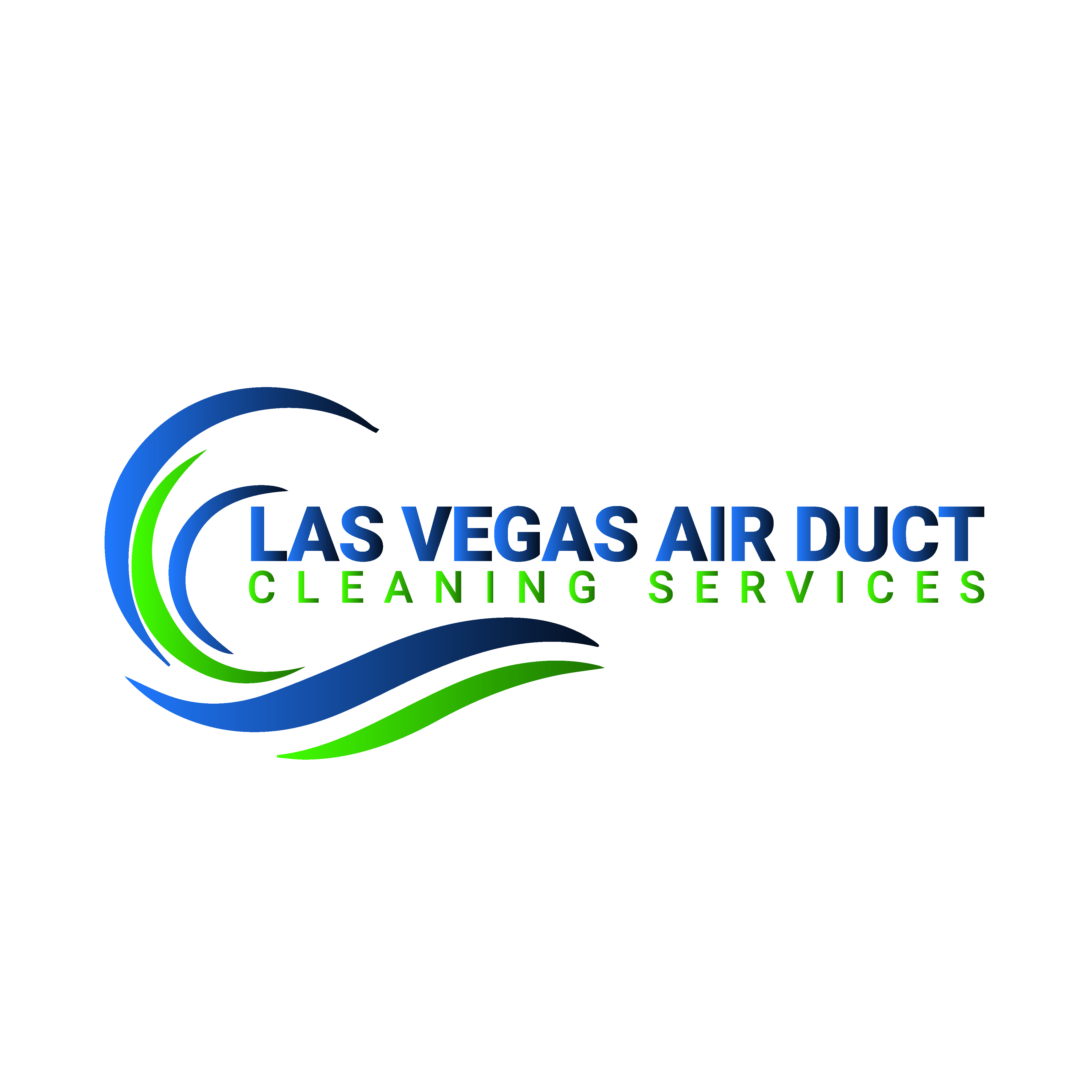 Las Vegas Air Duct Cleaning Services logo