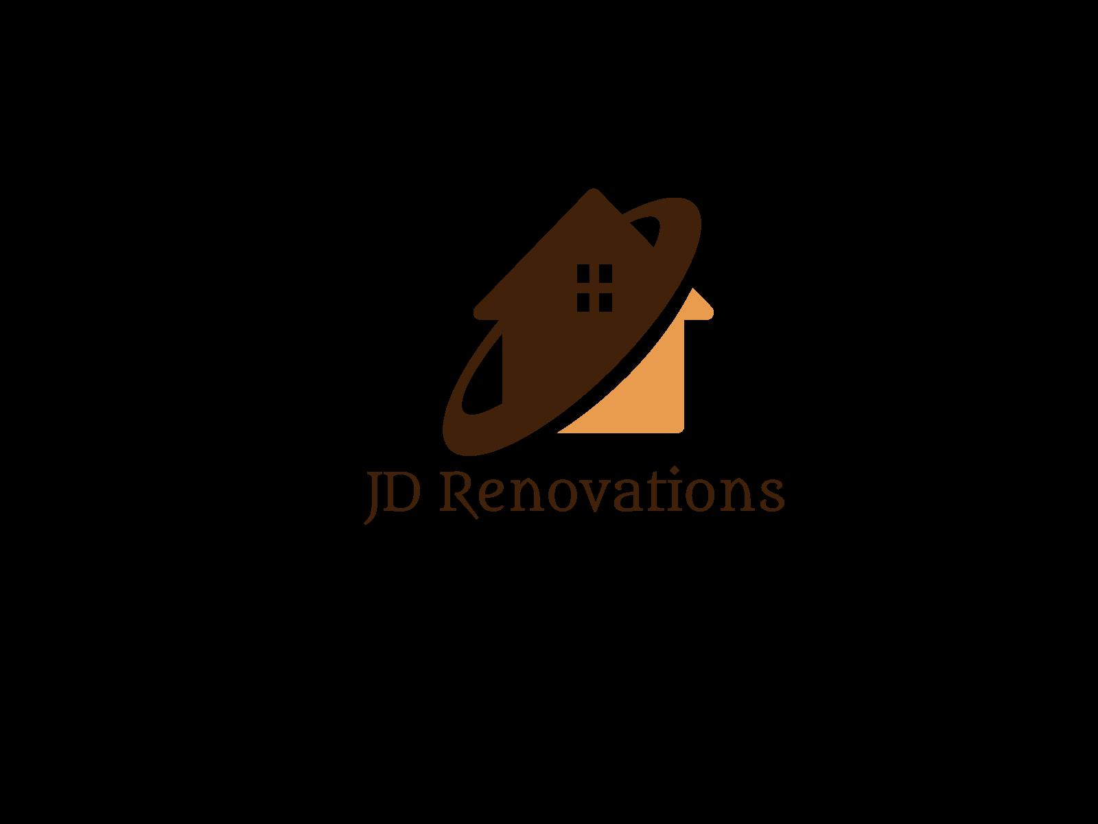 Jd Renovations Reviews Grovetown Ga Angie S List