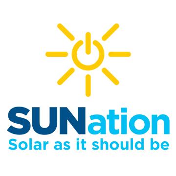 Sunation Solar Systems Reviews Ronkonkoma Ny Angie S List