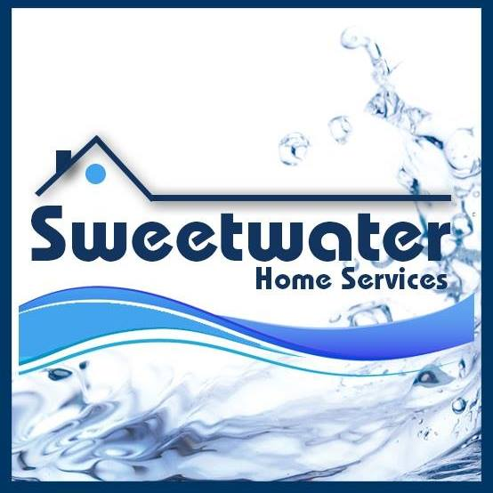 Sweetwater Home Services logo