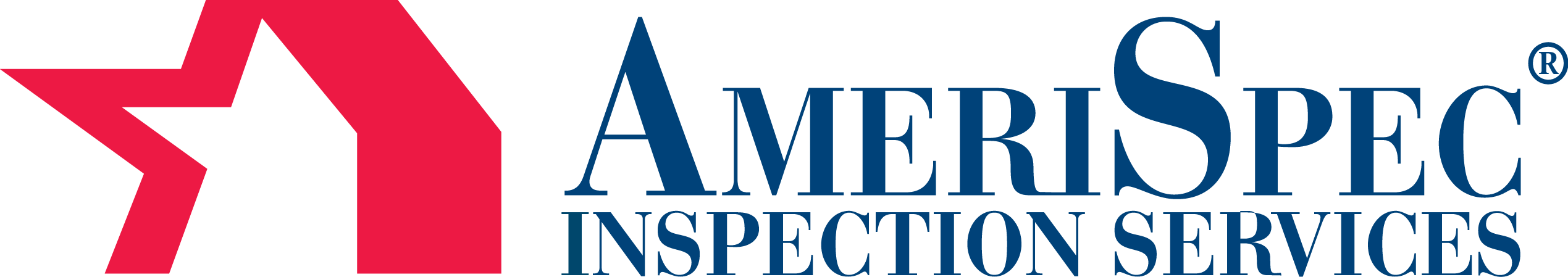 AmeriSpec Inspection Services logo