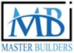 Master Builders, LLC logo